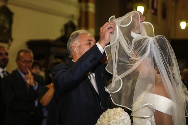 Matrimonio-SL-49