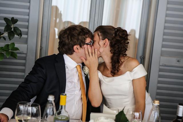 foto matrimonio Villa Lorenzo Capriano Briosco