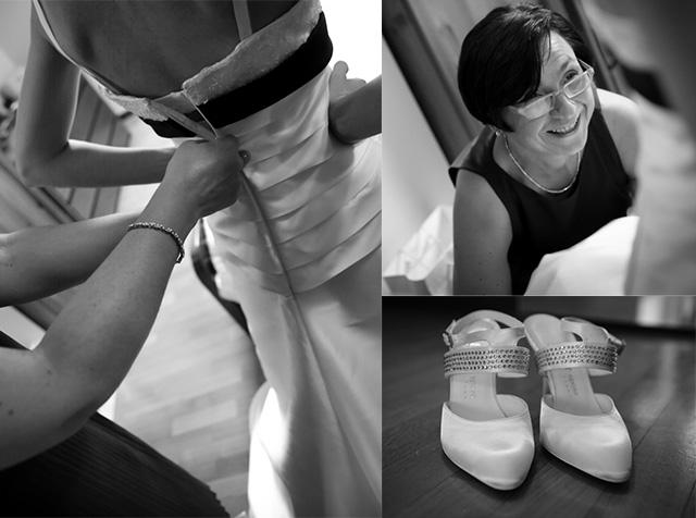 preparazione sposa dettagli peschiera Borromeo, fotografo di matrimonio milano