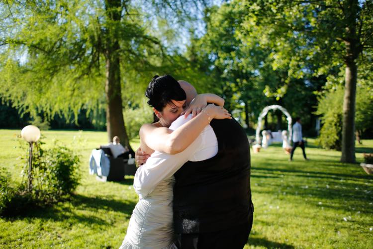 foto matrimonio mortara