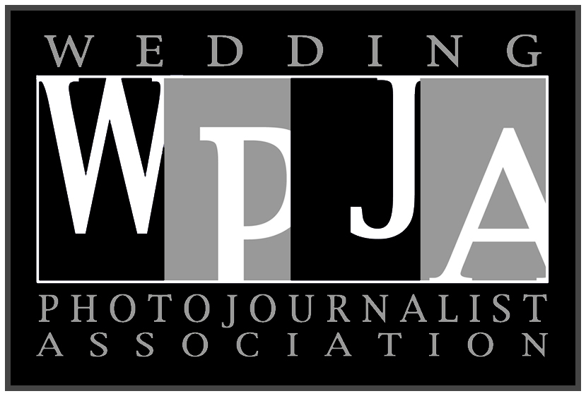 WPJA Wedding PhotoJournalist Association