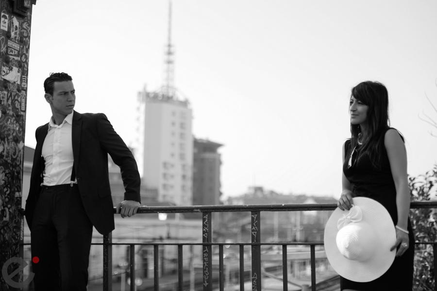 pre-wedding-01