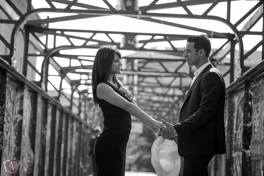 pre-wedding-02