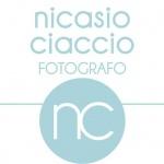 fotografo matrimonio milano nicasio ciaccio