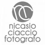 nicasio-ciaccio-fotografo