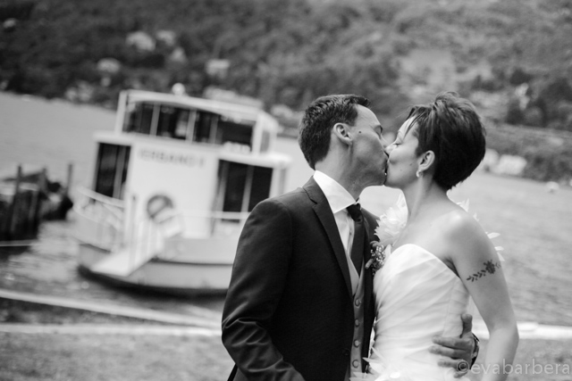wedding photographer maggiore lake
