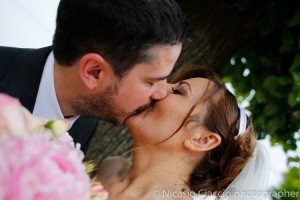 Foto Matrimonio Cremona, Villa Calciati – Teresa e Fabio