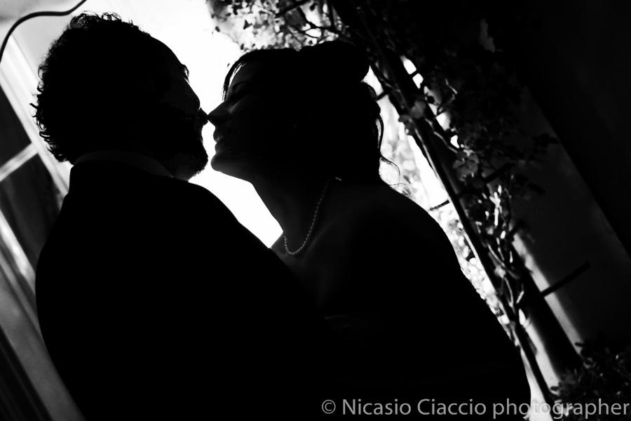 Foto matrimonio Saronno Ristorante La Limonera