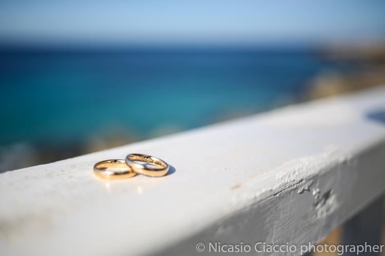 7 consigli per il matrimonio perfetto - i ricordi