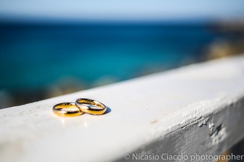 Foto matrimonio Palermo – Leandra e Paolo