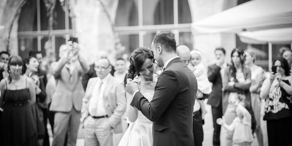 Reportage di matrimonio Fortezza Viscontea – Cassano D'adda