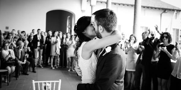 Reportage di matrimonio tra Corbetta e Gaggiano