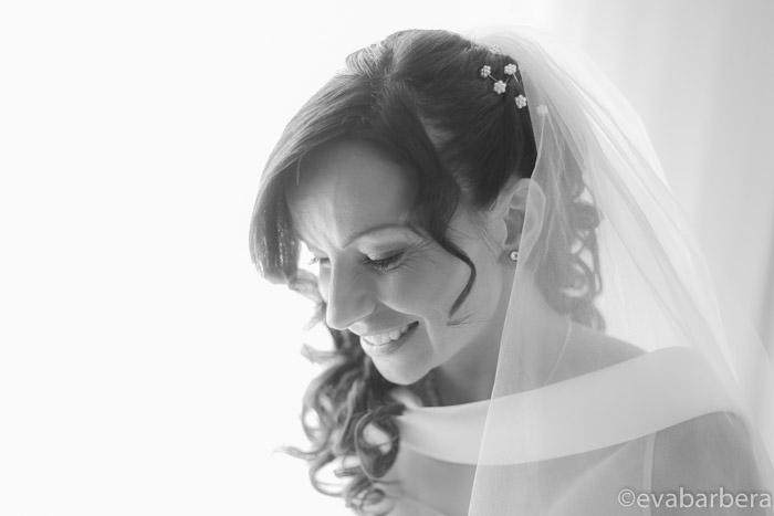 ritratto sposa Foto matrimonio Fortezza Viscontea, fotografo milano