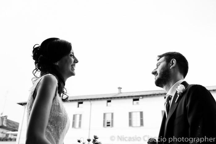 Reportage di matrimonio tra Corbetta e Gaggiano - Golf Club San Vito a Gaggiano - Nicasio Ciaccio Wedding photographer, wedding reportage