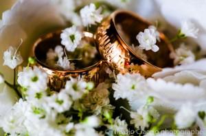 Reportage di matrimonio tra Melzo e Pavia – Cristina e Beppe