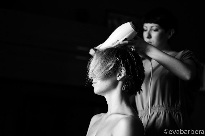 preparazione sposa fotografo pavia, Reportage di matrimonio tra Melzo e Pavia