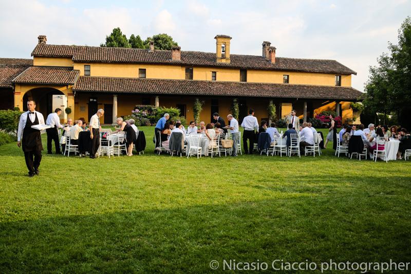 Foto matrimonio Pavia, matrimonio Antico Borgo della Certosa. fotografo matrimonio pavia