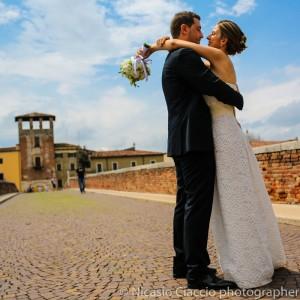 opinioni fotografo matrimonio - le opinioni degli sposi sulle foto del fotografo