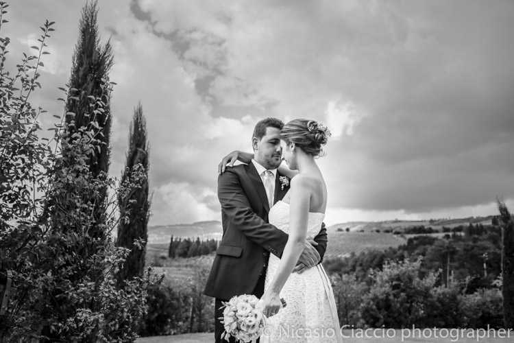 wedding destination Verona Italy - Reportage di matrimonio