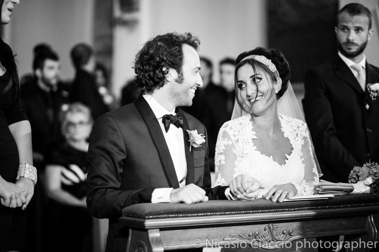 Matrimonio in Puglia - reportage di matrimonio