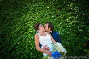 Read more about the article Matrimonio in Puglia – Wedding Destination