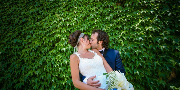 Matrimonio in Puglia – Wedding Destination