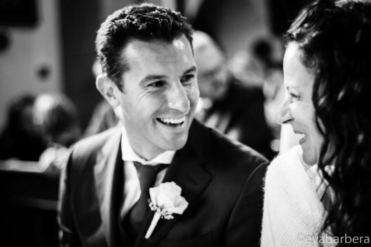 matrimonio in alta val badia, fotografo di matrimonio trentino