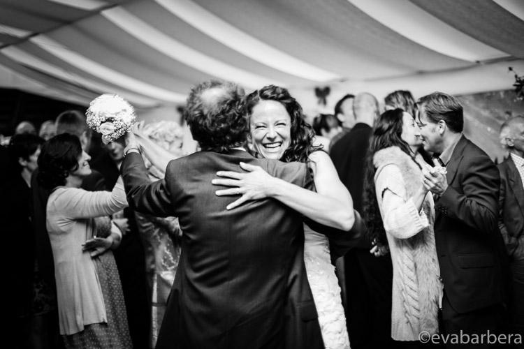 Reportage di matrimonio Alta Val Badia - Fotografo Trentino