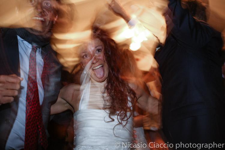 foto sposa Reportage di matrimonio Alta Val Badia - Fotografo Trentino