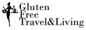 rassegna stampa fotografo, logo-gluten-free-travel-and-living