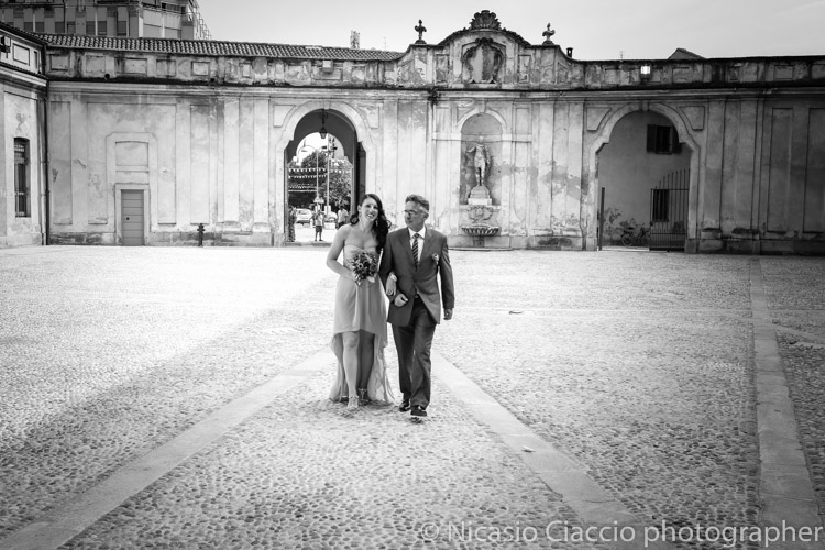 008wedding villa litta milano