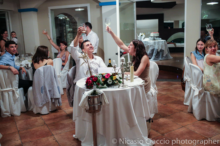 024wedding villa litta milano