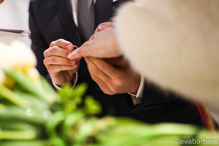 matrimonio lodi (10)