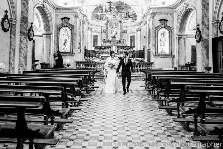 matrimonio lodi, Matrimonio a Sant'Angelo Lodigiano Chiesa di San Bartolomeo