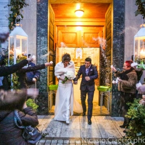 matrimono lodi (15)