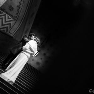 matrimono lodi (18)