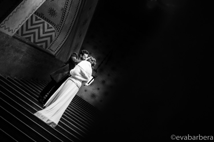 Matrimonio Sant'Angelo Lodigiano – Elisa e Andrea