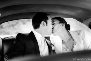 Foto Matrimonio Villa Acquaroli – Miriam e Fabio