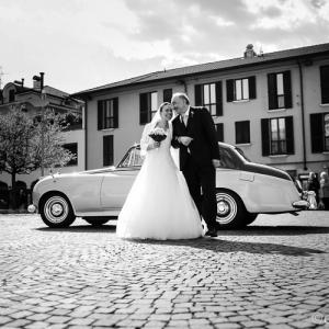 0014-matrimonio-villa-acquaroli