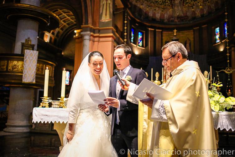 Promesse sposi 0019-matrimonio-villa-acquaroli-2