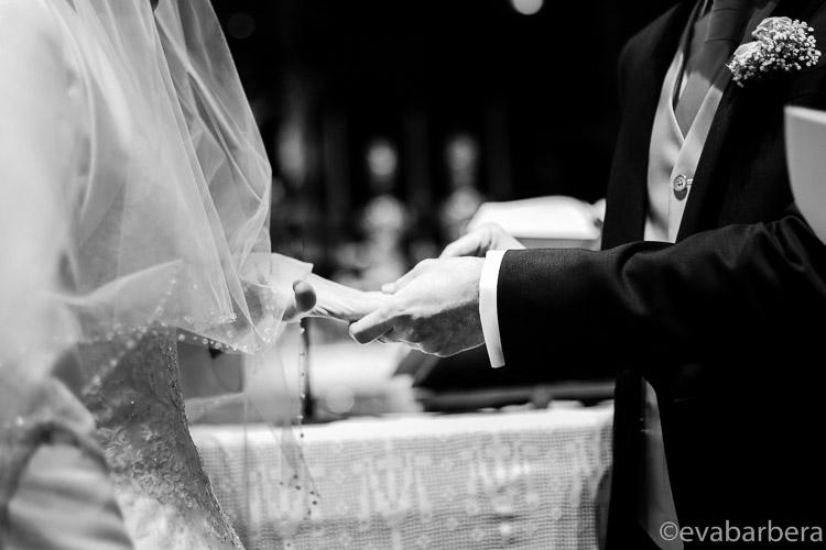 scambio anello 0020-matrimonio-villa-acquaroli