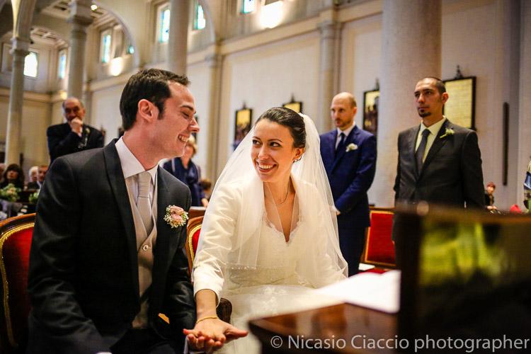 Sposi sorridenti 0021-matrimonio-villa-acquaroli-2