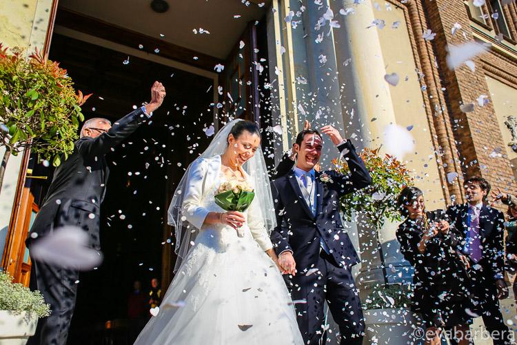 Lancio riso 0026-matrimonio-villa-acquaroli