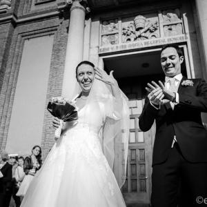 0027-matrimonio-villa-acquaroli