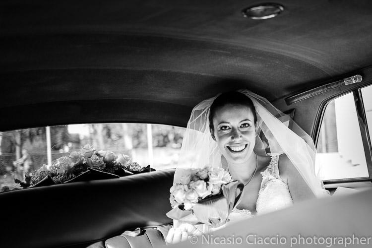 Ritratto sposa 0028-matrimonio-villa-acquaroli-2