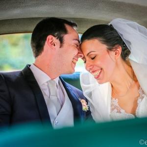 0029-matrimonio-villa-acquaroli
