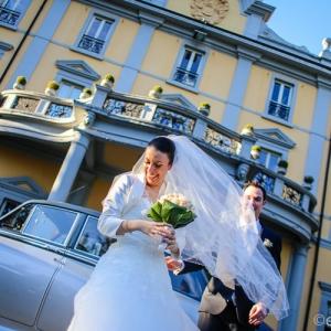 0032-matrimonio-villa-acquaroli