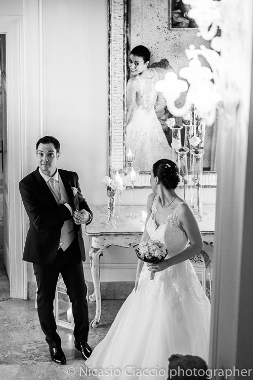 0036-matrimonio-villa-acquaroli