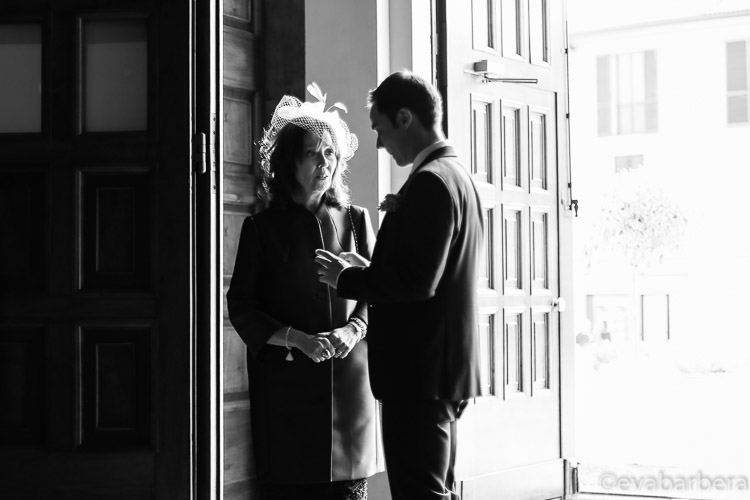 Sposo in attesa 011-matrimonio-villa-acquaroli