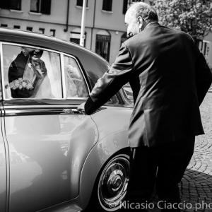 013-matrimonio-villa-acquaroli-2